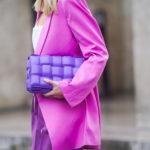 paryż fashion week stryyt style