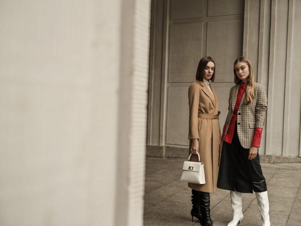 moda na zimę 2020