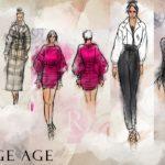 Rage Age Modivo