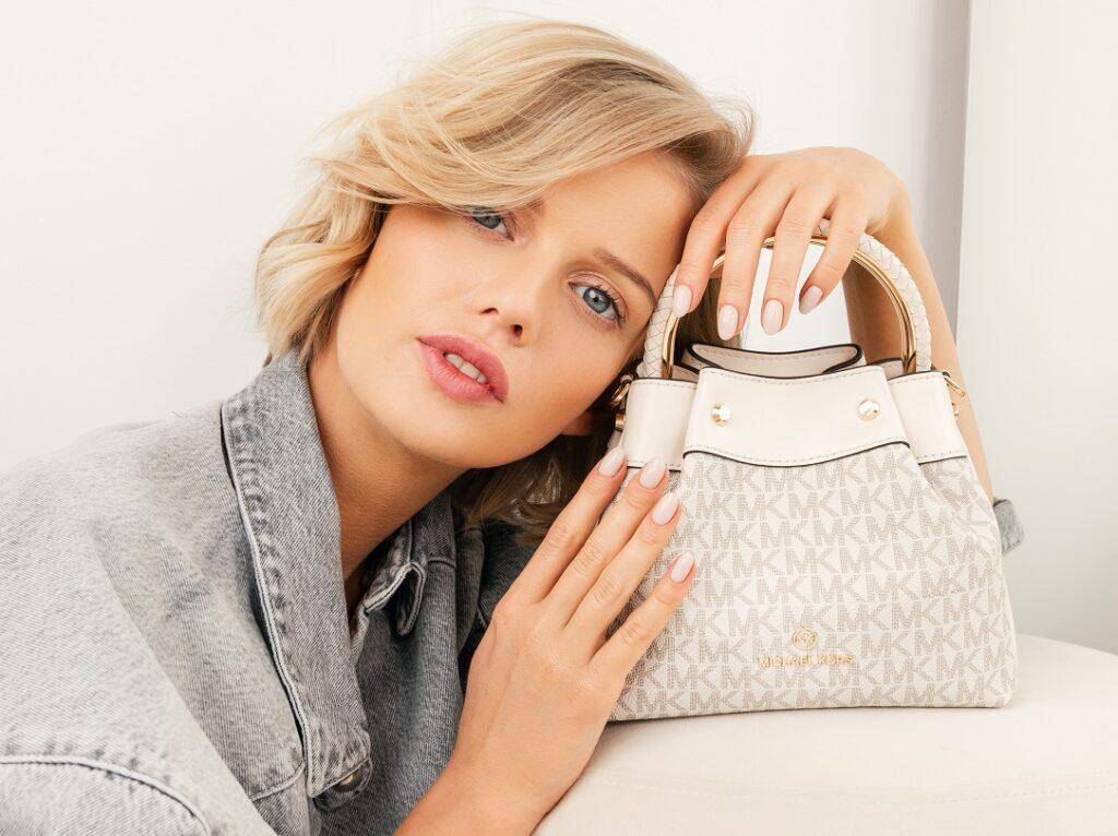 Jakie amerykańskie marki odzieżowe można znaleźć w Polsce?