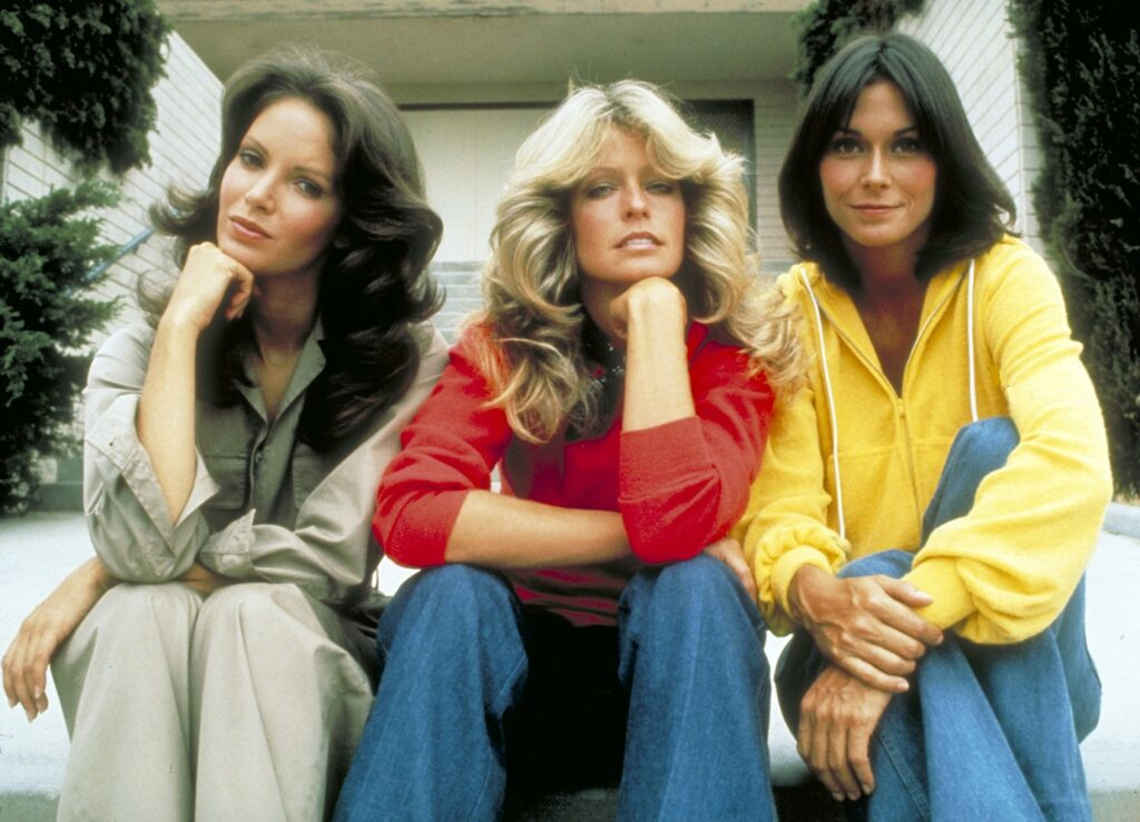 Moda w latach 70. - poznaj styl dekady