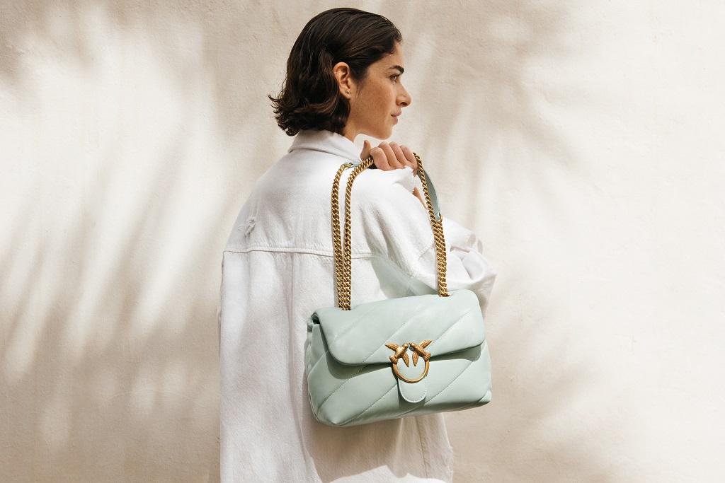 poznaj włoskie marki odzieżowe z segmentu premium